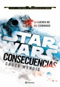 Star Wars. Consecuencias