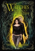 Maleficio de piedra. Witches 3