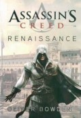 Renaissance. Assassin'S Creed 1