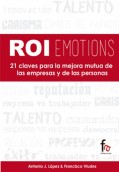 ROI emotions