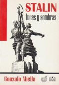 Stalin. Luces y sombras