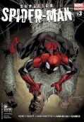 Superior Spider-Man #03