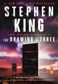 The Drawing of the Three. The Dark Tower II
