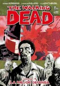 The Walking Dead. Vol. 5. La mejor defensa