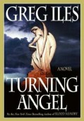 Turning Angel.;